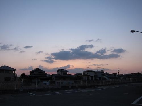 IMG_2665.2.jpg